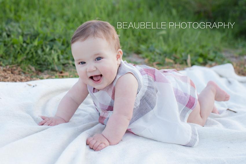 Beaubelle Photography-1192.jpg