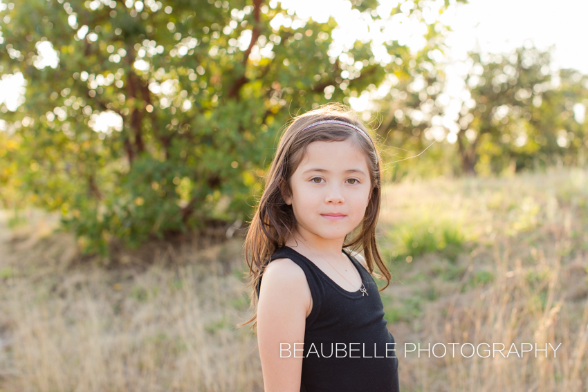 Beaubelle Photography-4168.jpg