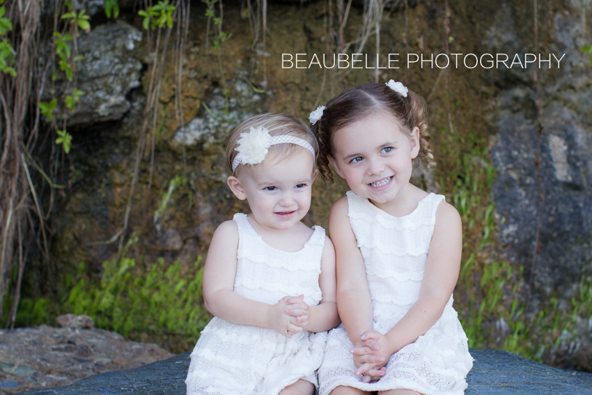 Beaubelle Photography-7591.jpg