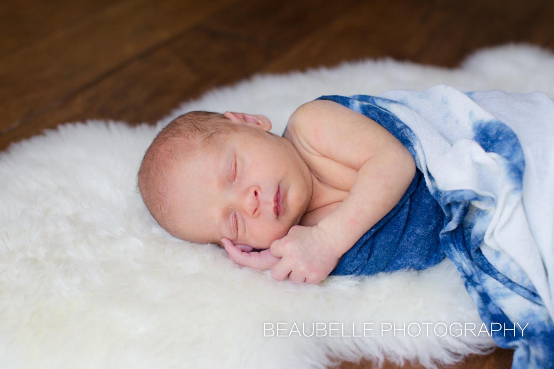 Beaubelle Photography Newborn-0190.jpg