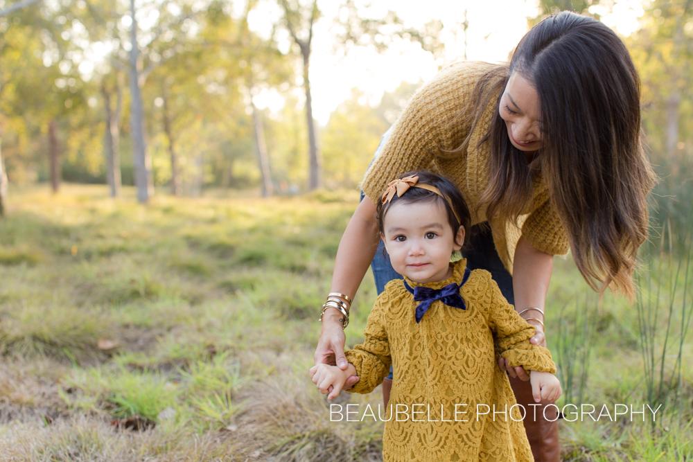 Beaubelle Photography-0294.jpg