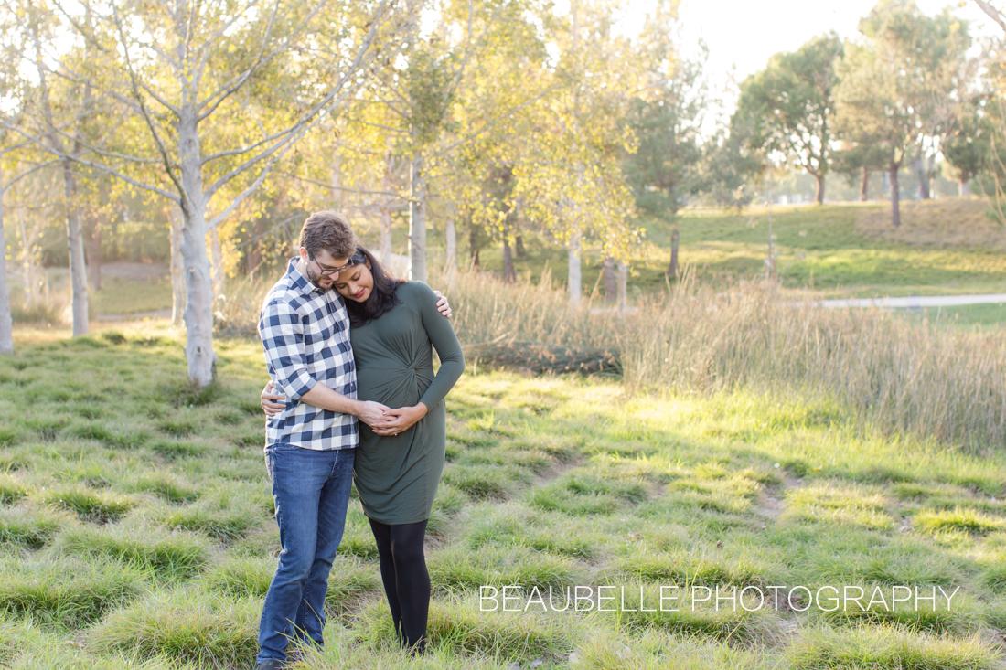 Beaubelle Photography maternity BLOG-1253.jpg
