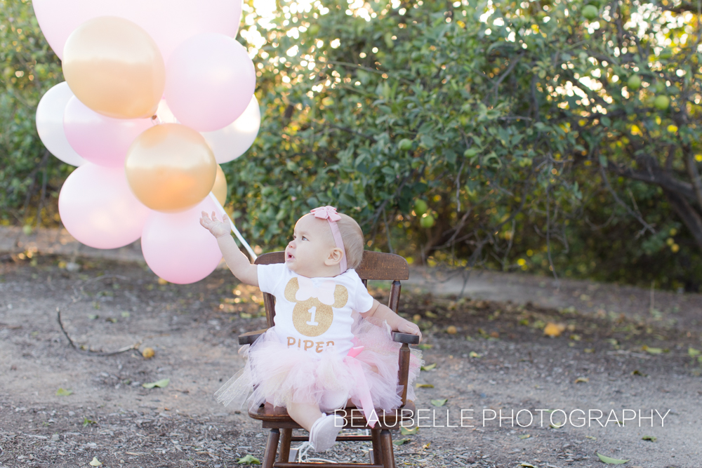 Beaubelle Photography-5070.jpg