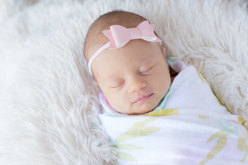 Beaubelle Photography Newborn WEB 1-1260.jpg