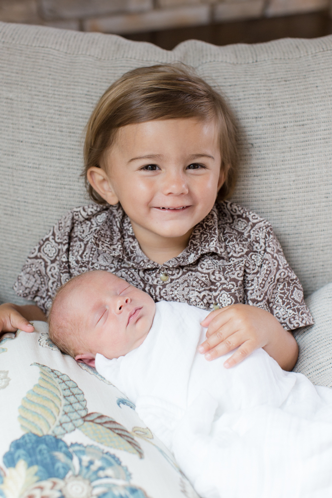 Beaubelle Photography Newborn WEB 1-7551.jpg