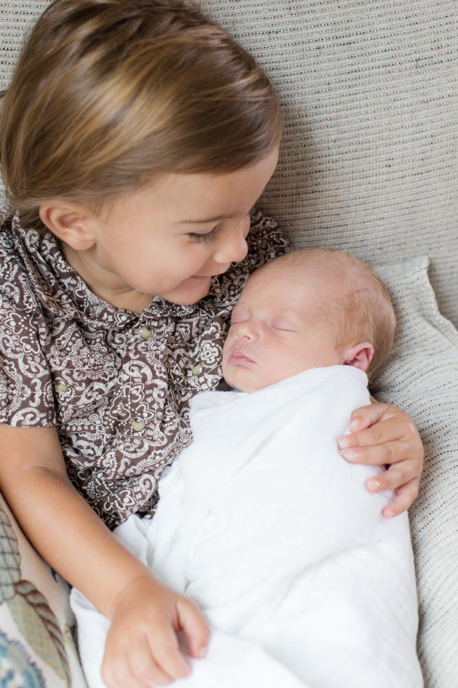 Beaubelle Photography Newborn WEB 1-7611.jpg