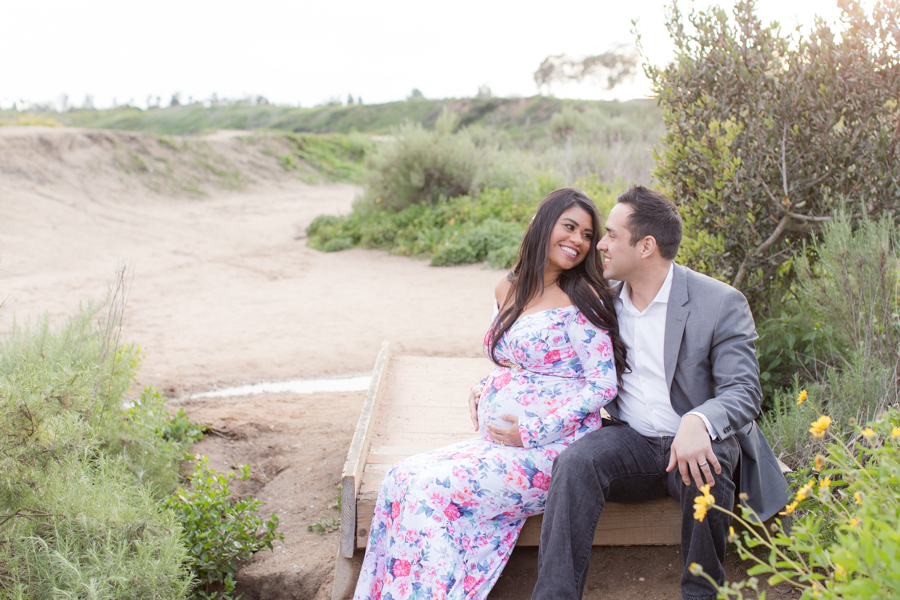 Beaubelle Photography Maternity-0970.jpg