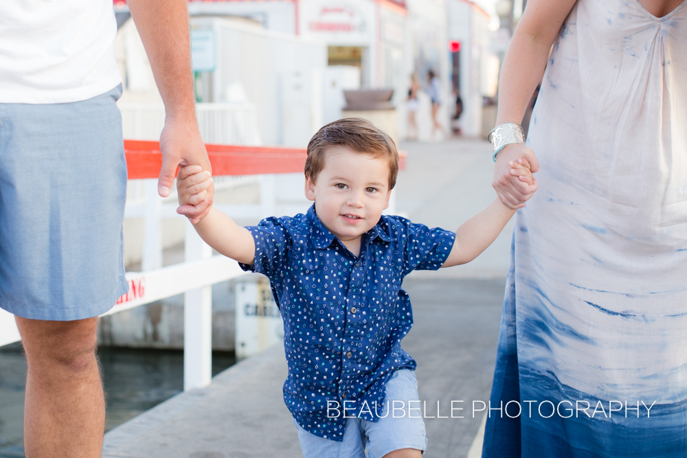 Beaubelle Photography-2167.jpg