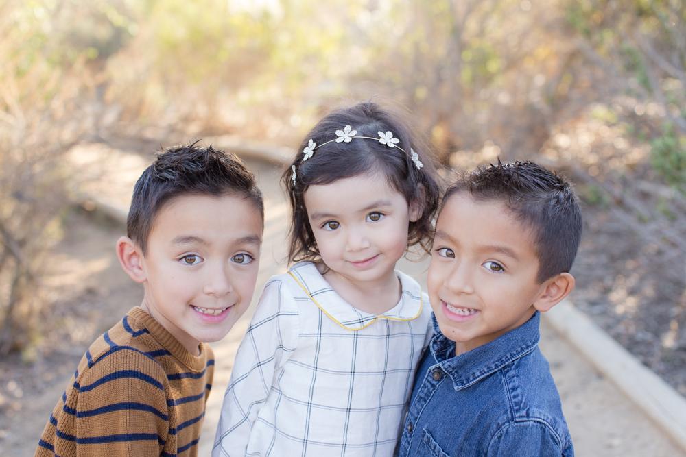 Beaubelle Photography Family-1265.jpg