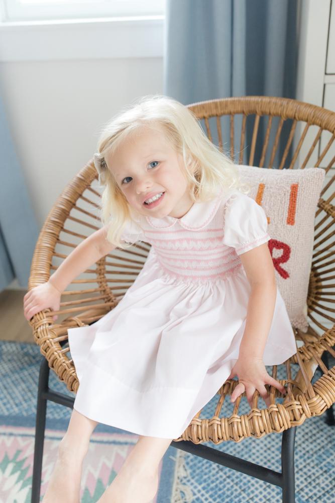 Beaubelle Photography newborn WEB-7549.jpg