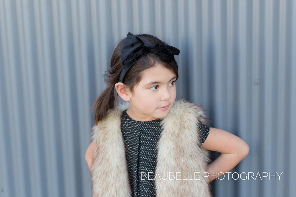Beaubelle Photography-0291.jpg