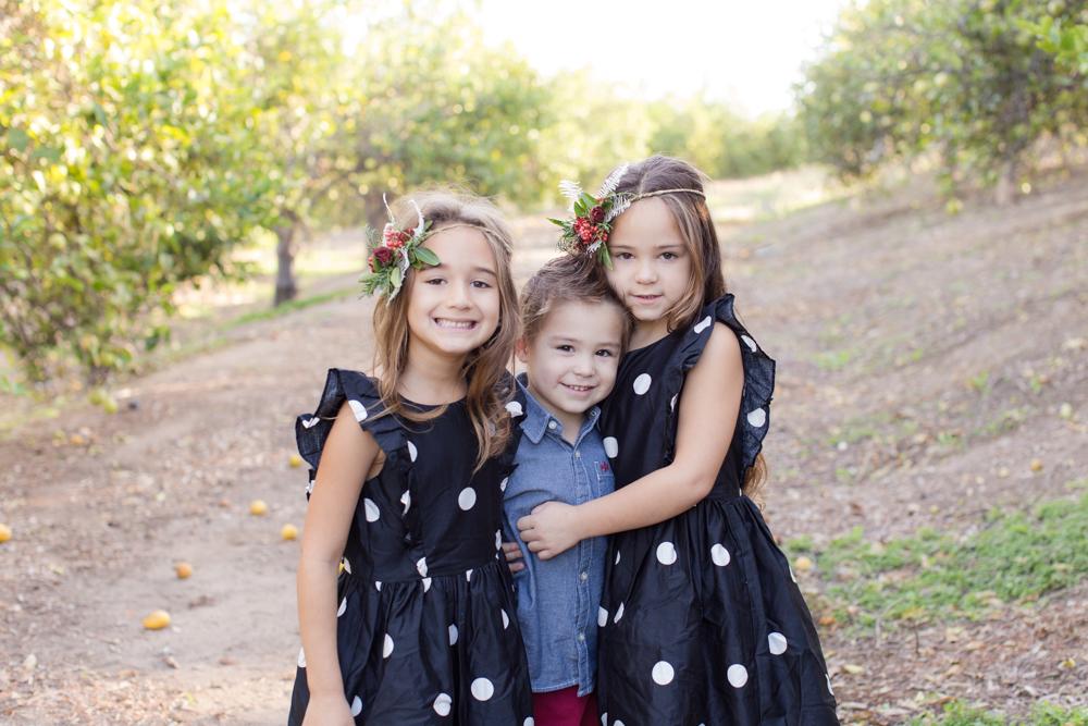 Beaubelle Photography family WEB-8386.jpg