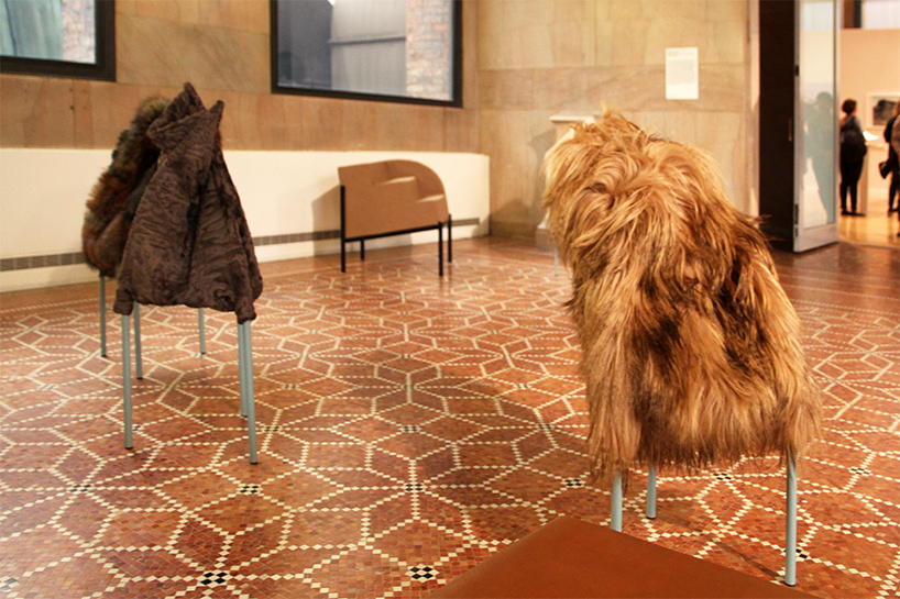 bless-chicago-architecture-biennial-designboom-07.jpg