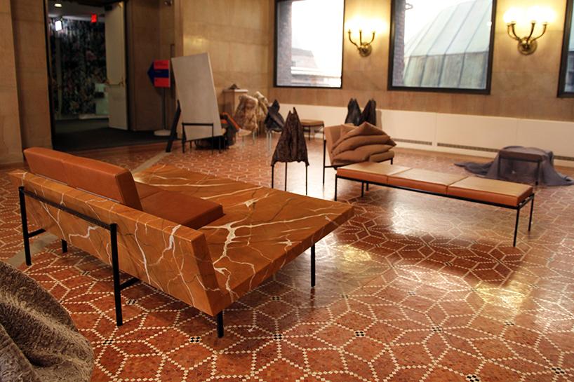 bless-chicago-architecture-biennial-designboom-010.jpg