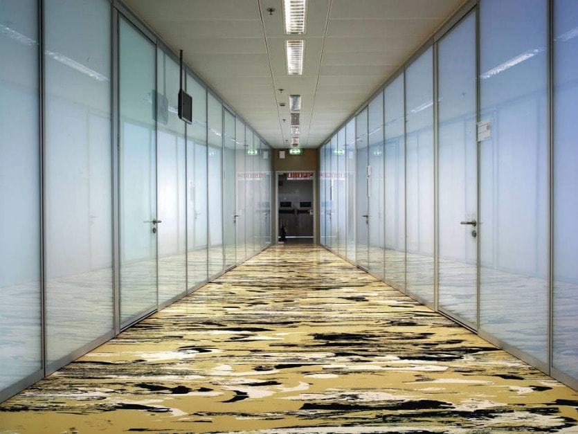 Flooring Journal Johannes Reponen