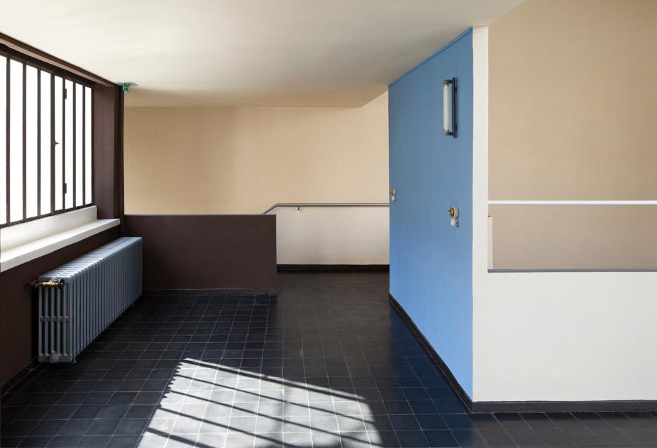maison-la-roche-jeanneret-le-corbusier-paris-residence-art-exhibition-unesco-world-heritage-list_dezeen_936_6.jpg