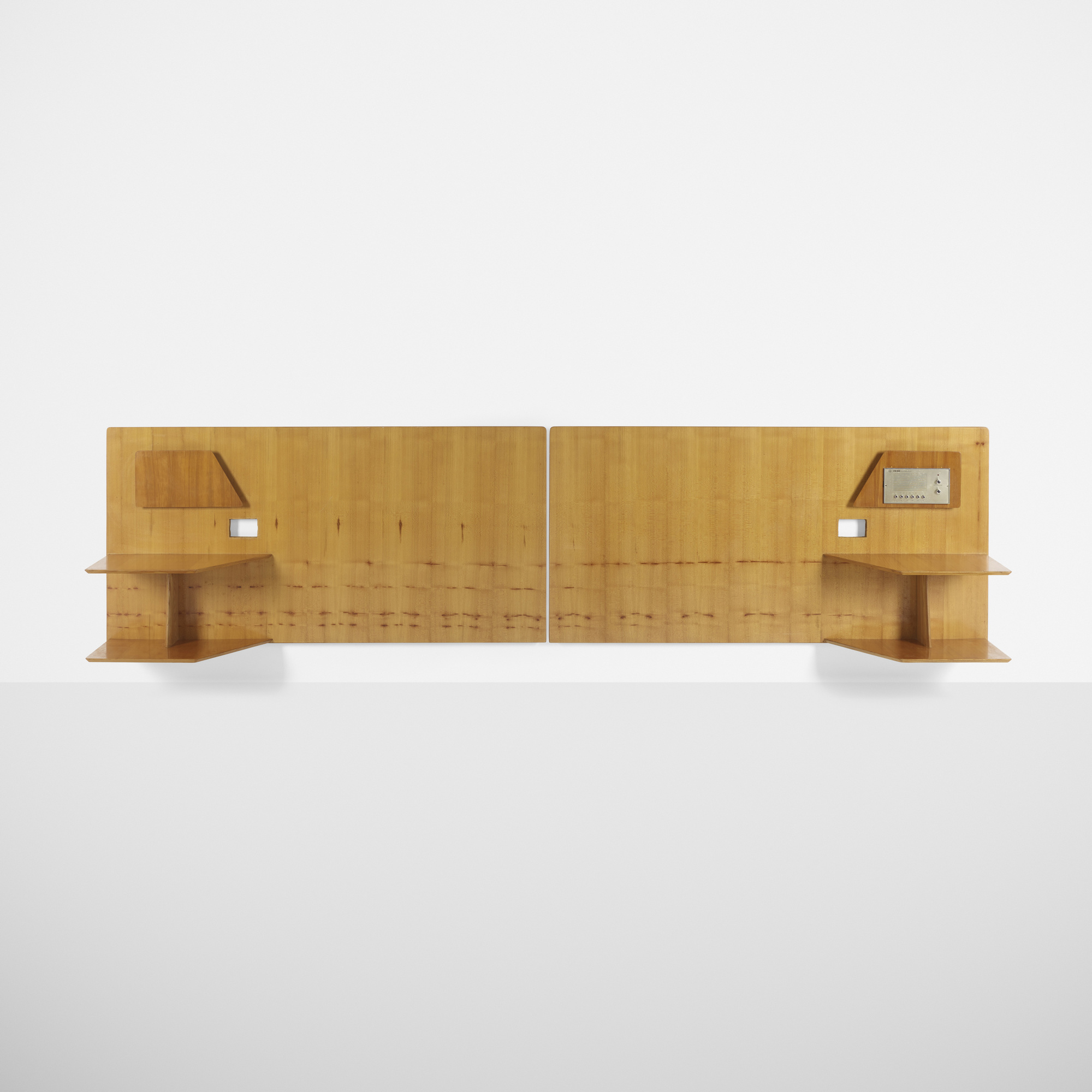 607_1_mass_modern_day_2_august_2018_gio_ponti_pair_of_headboards_from_royal_hotel_naples__wright_auction.jpg