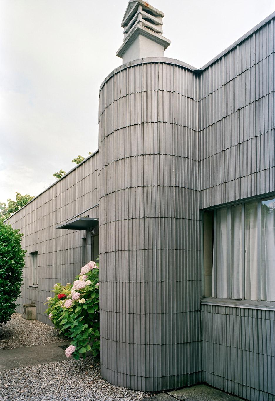 villa-le-lac-le-corbusier-corseaux-switzerland-unesco-world-heritage_dezeen_936_1.jpg
