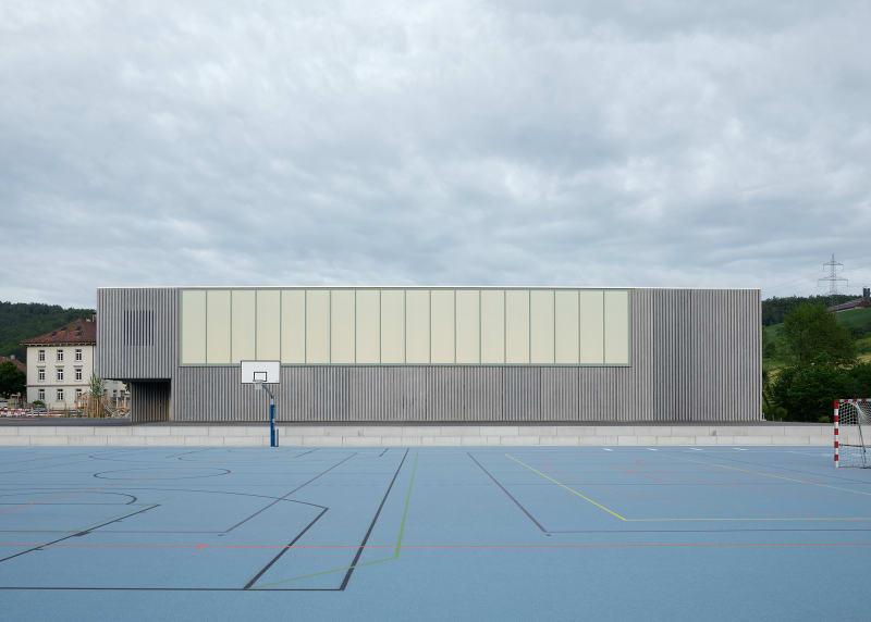 gautschi-lenzin-schenker-andreas-graber-sport-facilities.jpg