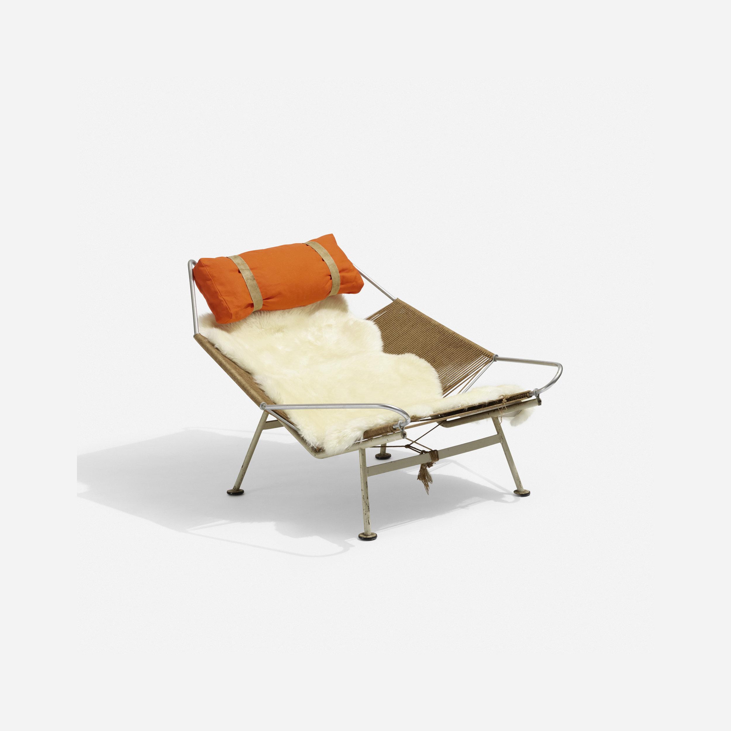 107_1_scandinavian_design_october_2018_hans_j_wegner_flag_halyard_lounge_chair__wright_auction.jpg