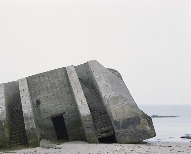 1404332_58-Wissant-I--Nord-Pas-De-Calais-France-2012.jpg