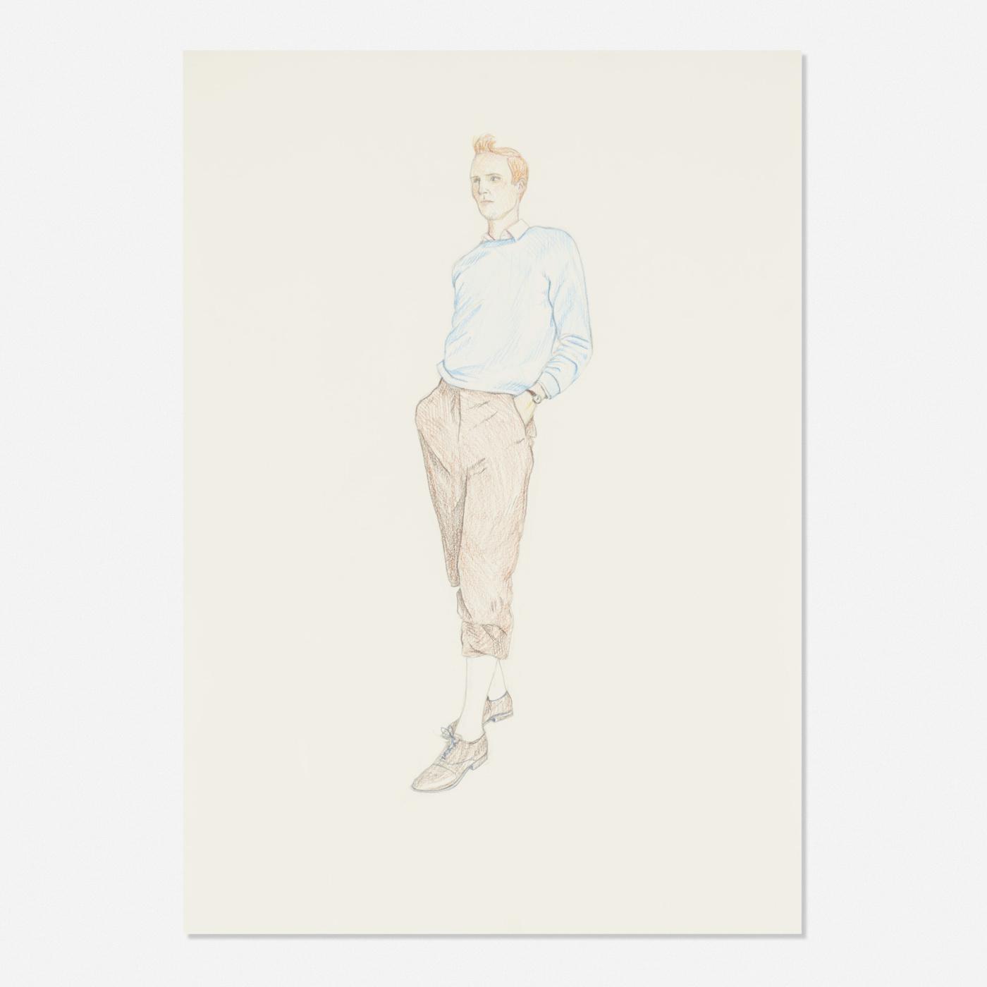 198_1_art_design_april_2019_lucy_mckenzie_tin_tin_4__wright_auction.jpg