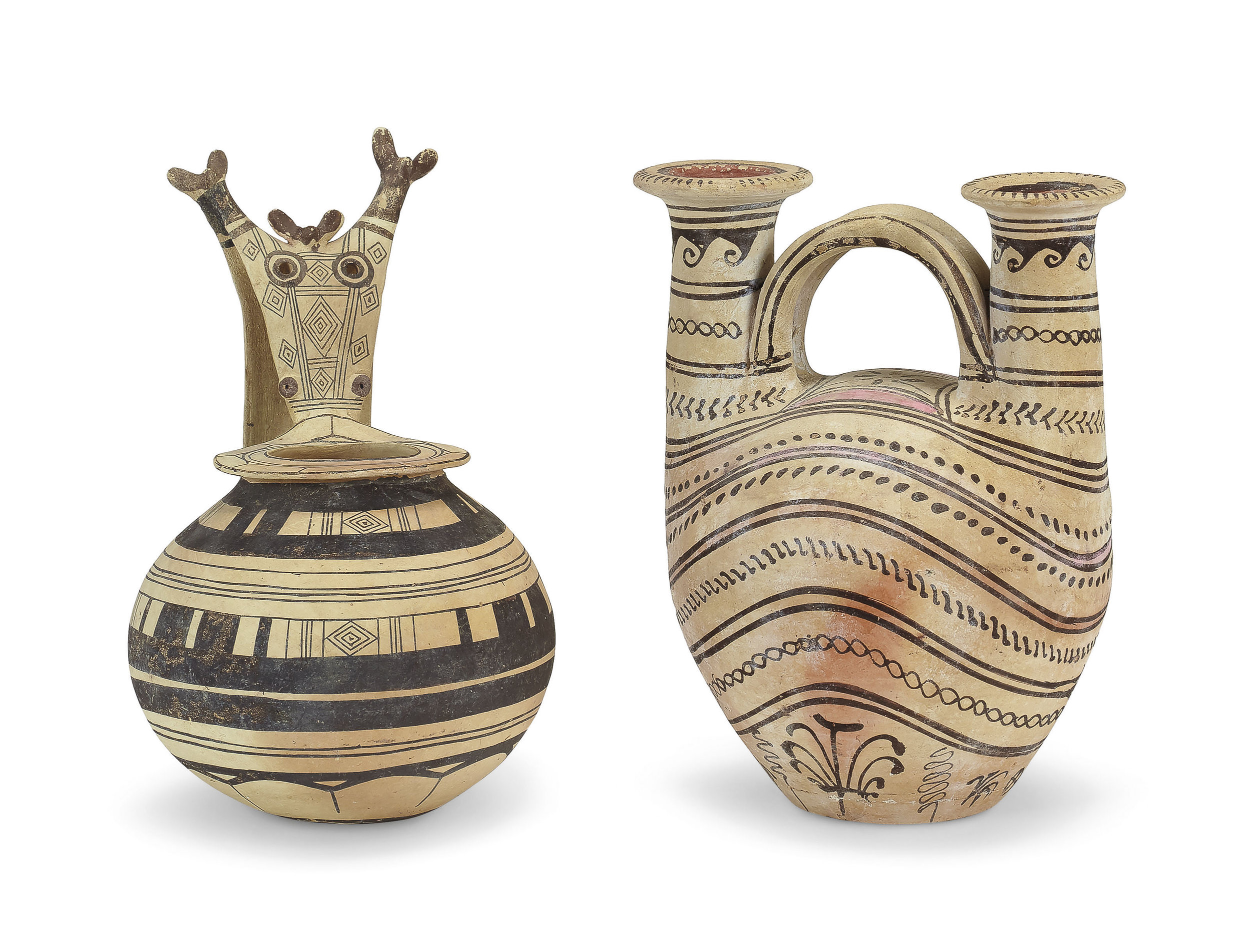 2019_NYR_17459_0179_000(two_daunian_pottery_vessels_circa_6th-3rd_century_bc).jpg