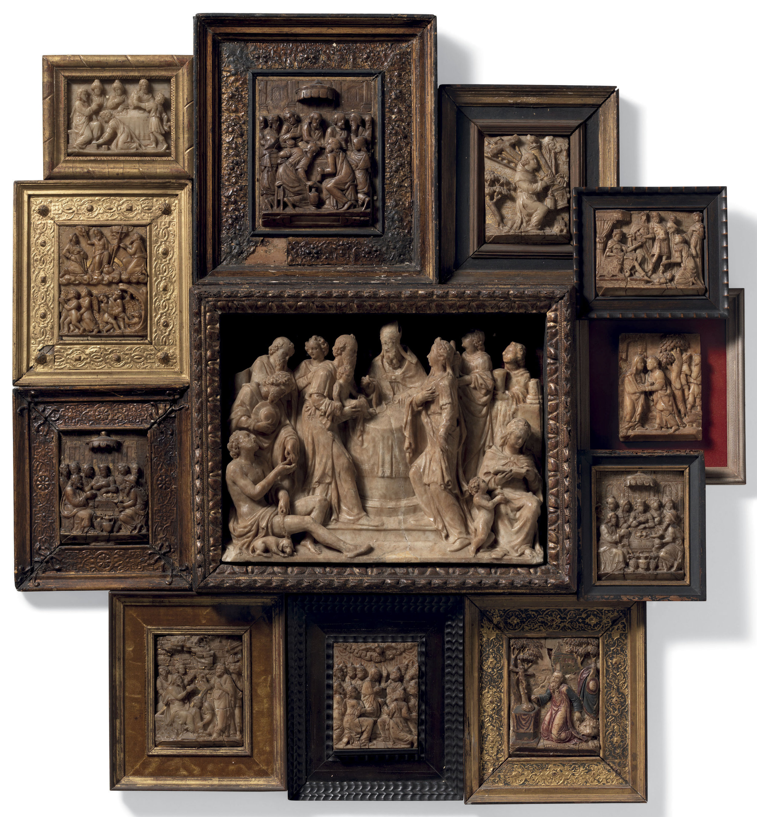 2019_NYR_17467_0328_000(malines_17th_century_a_group_of_twelve_framed_alabaster_reliefs).jpg