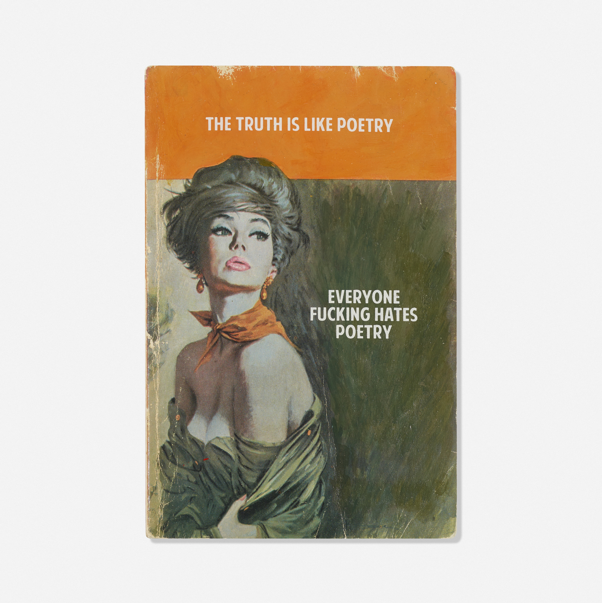 129_1_art_design_july_2019_the_connor_brothers_the_truth_is_like_poetry__wright_auction.jpg