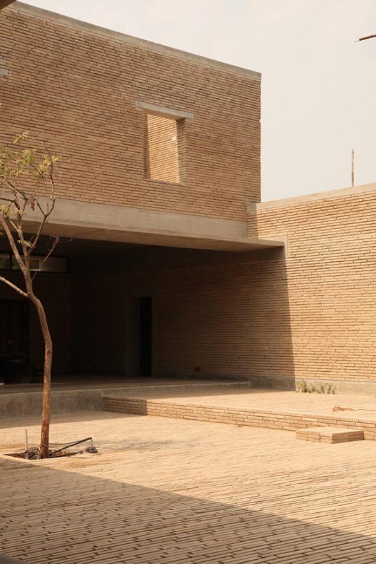 archaic_studiomumbai_AhmedabadHouse4-544x816.jpg