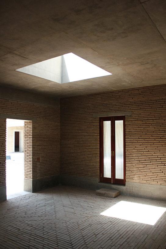 archaic_studiomumbai_AhmedabadHouse8-544x816.jpg