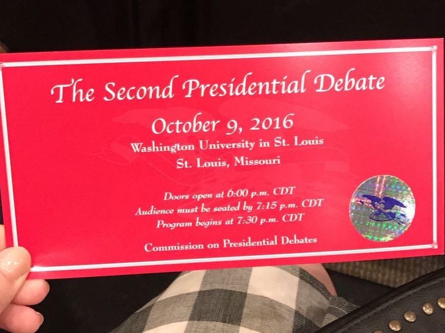 Nic's Debate Ticket.jpg