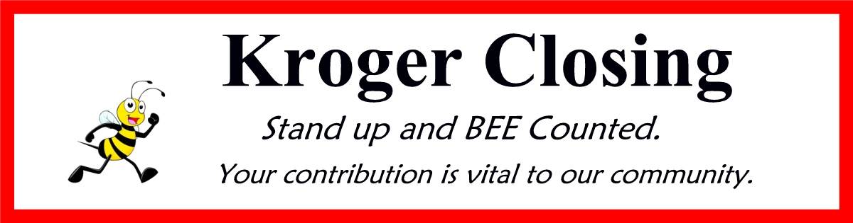 KrogerClosing.jpg