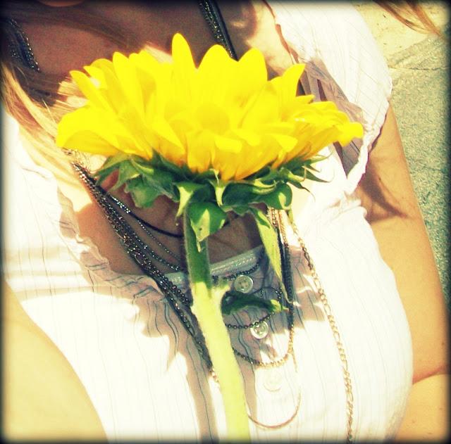 waitingflower2.jpg