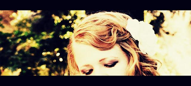 waitingflower.jpg