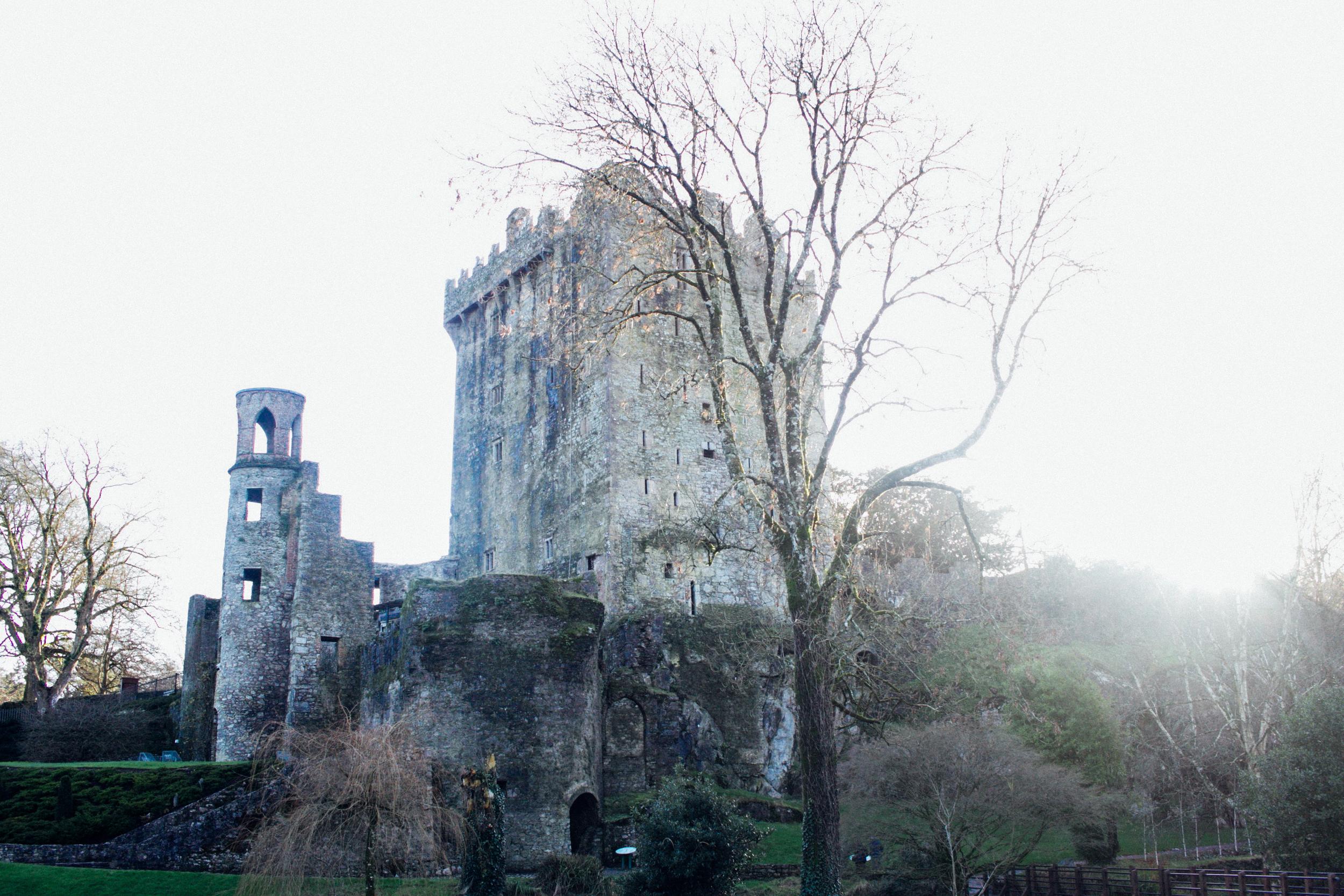 blarney castle_.jpg