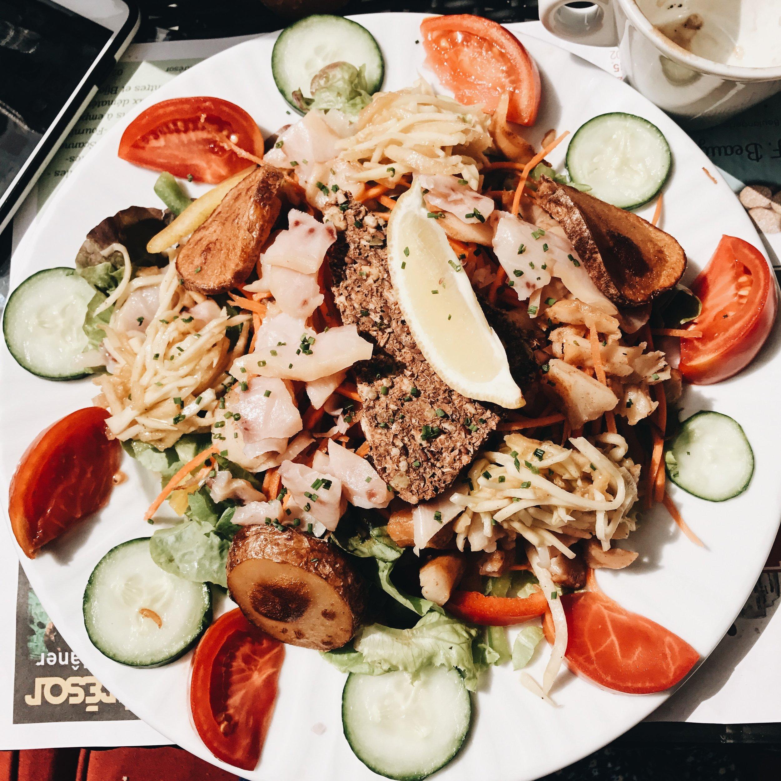 montresore salad.JPG