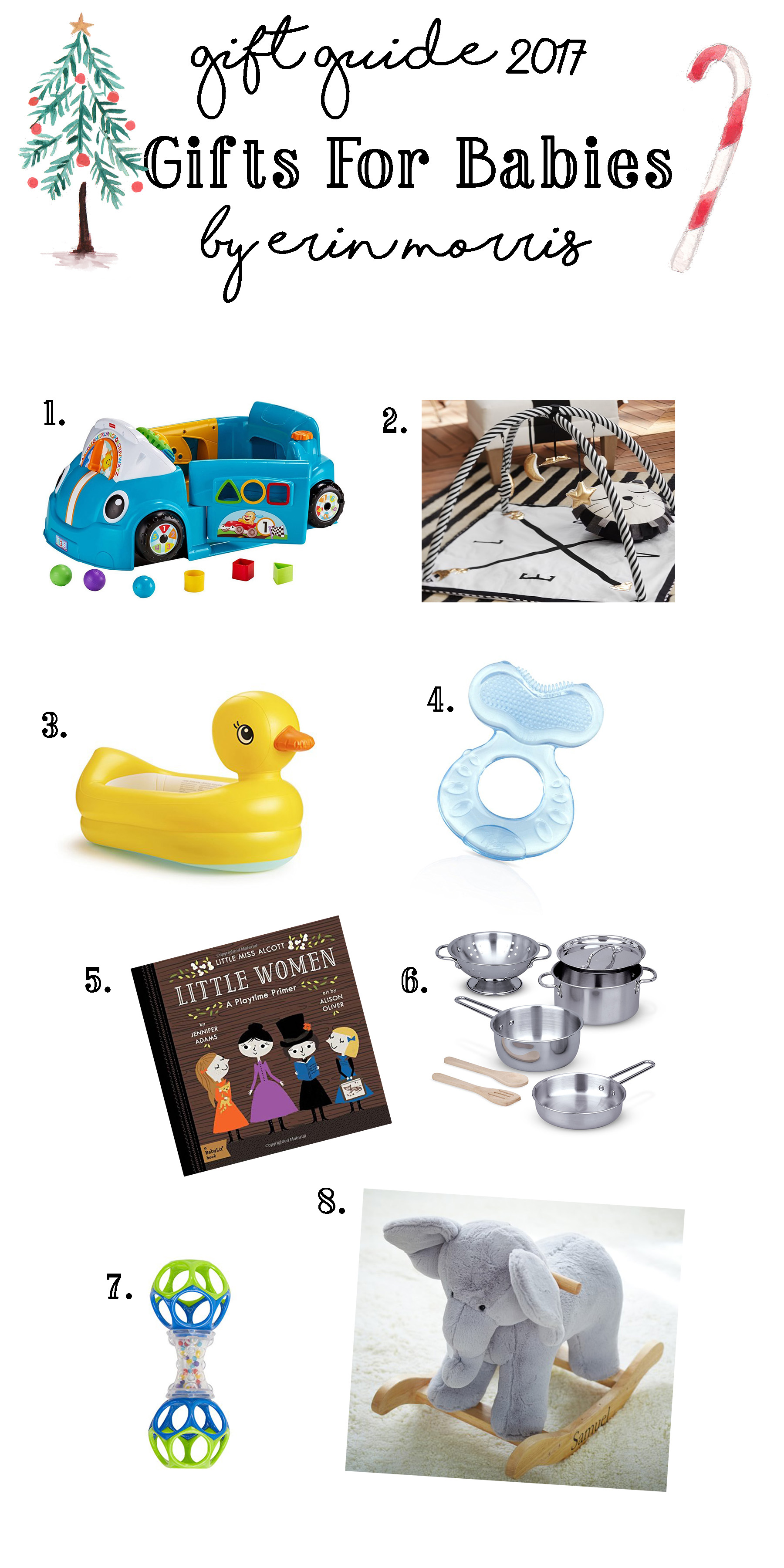 gift guide for babies done.jpg