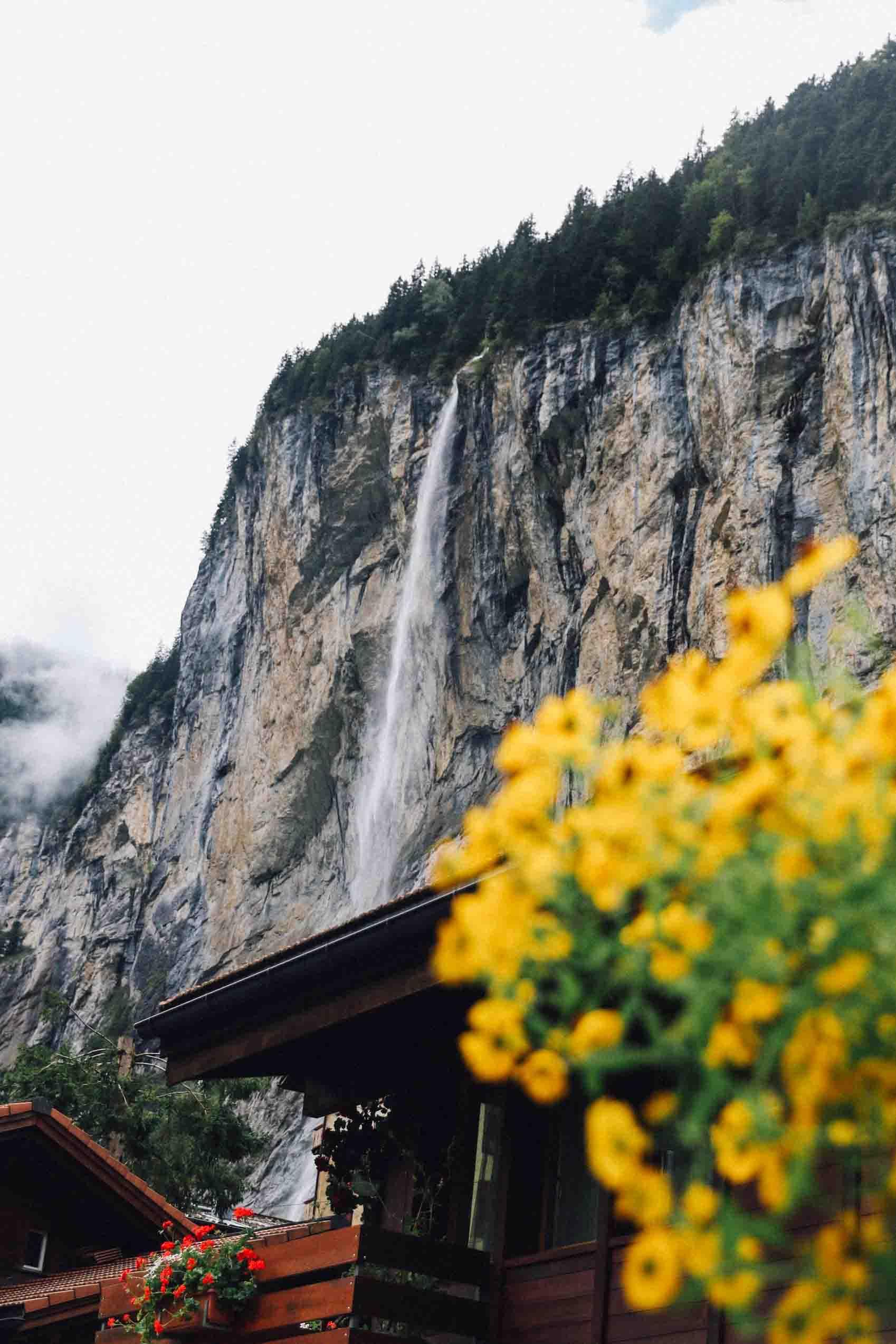 lauterbrunnen 0018.jpg