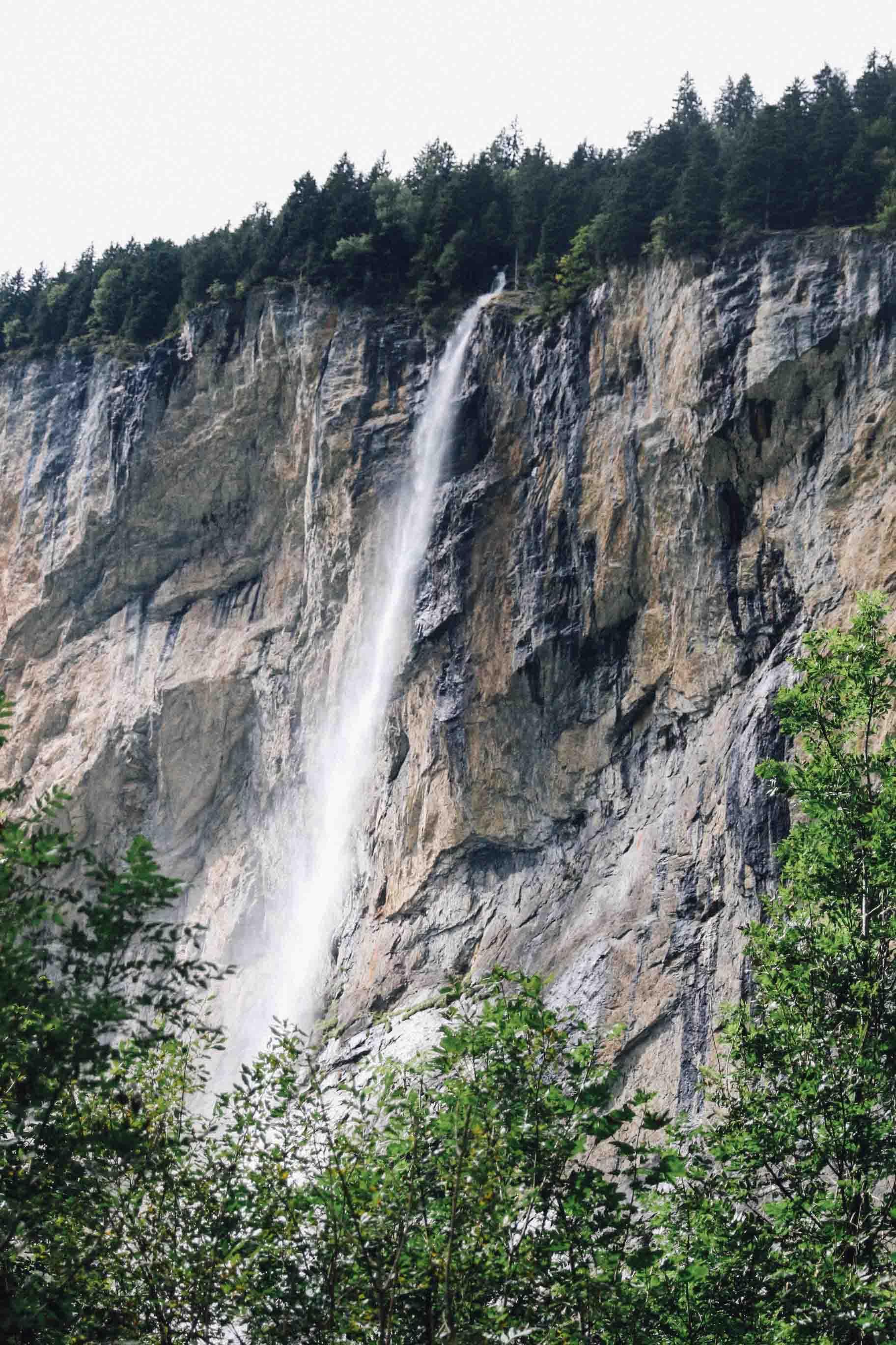 lauterbrunnen 0021.jpg