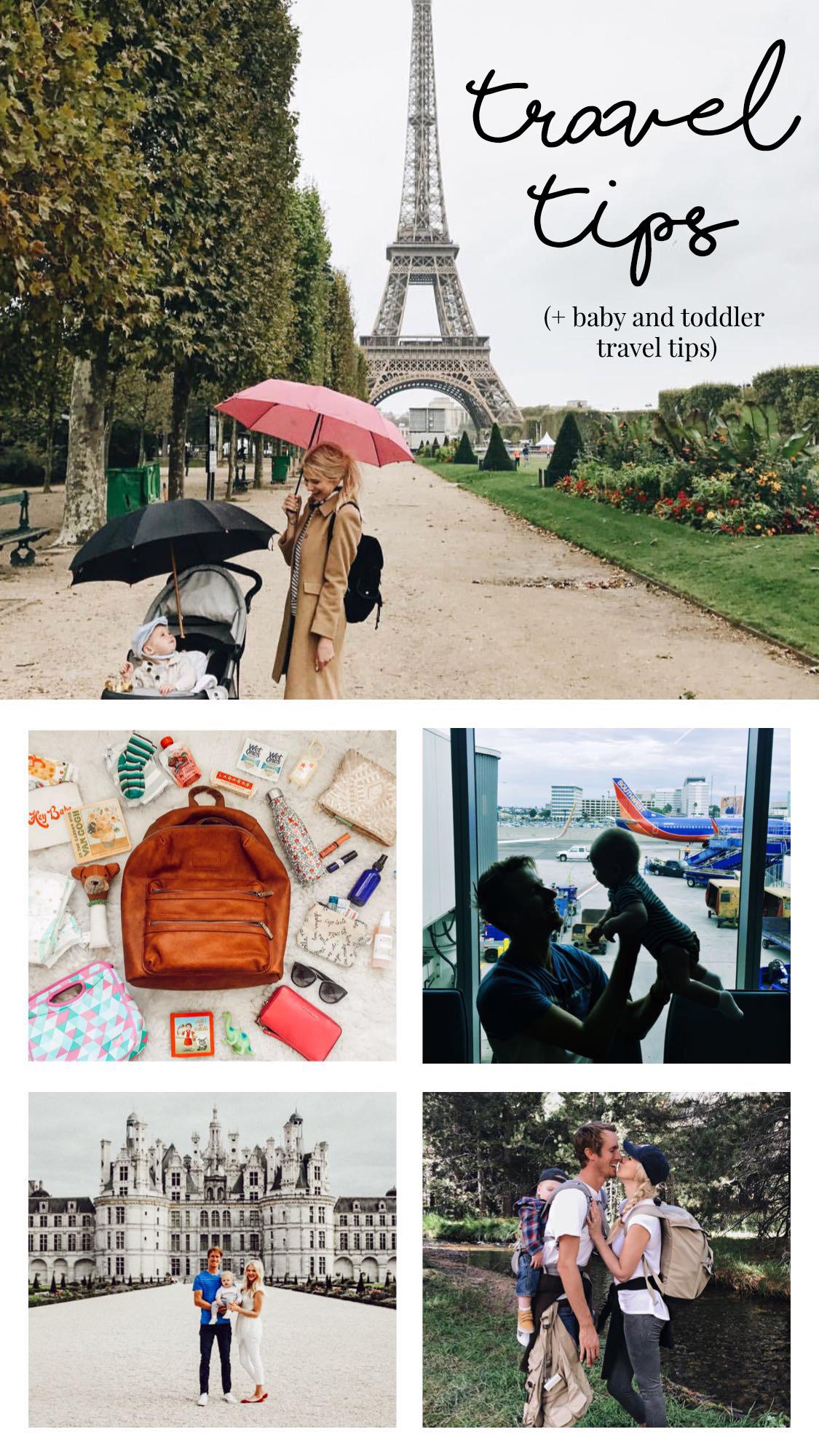 travel tips.jpg