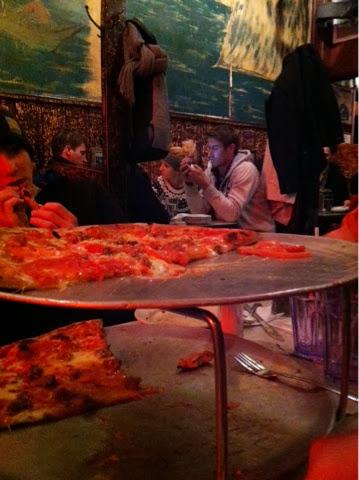 johns pizza.jpg