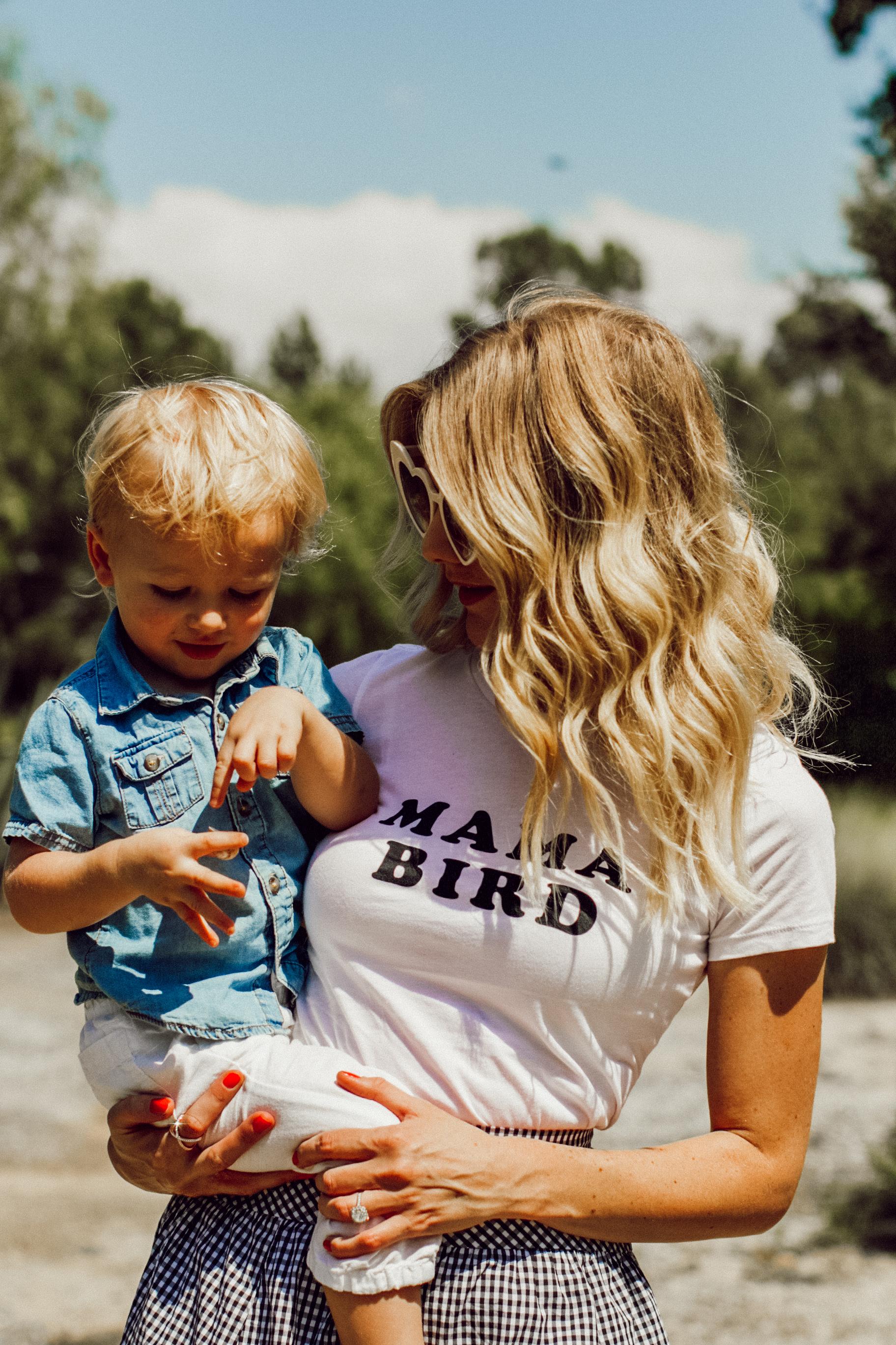 mama bird 0014.jpg