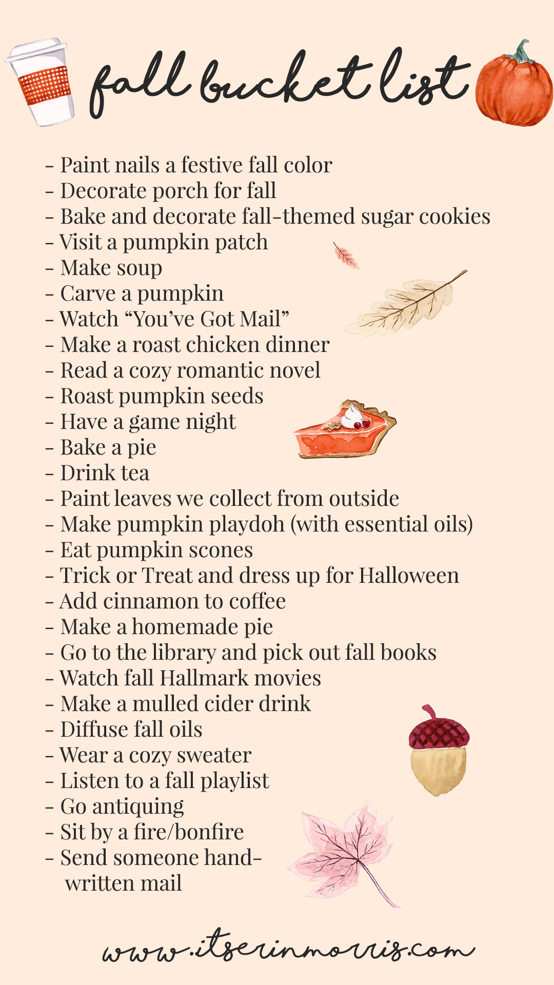fall bucket list.jpg