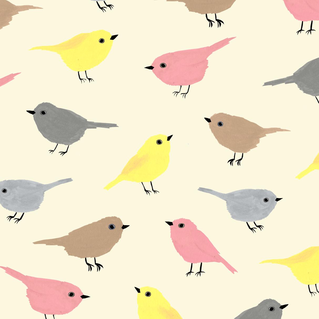 silly blobby bird pattern.jpg