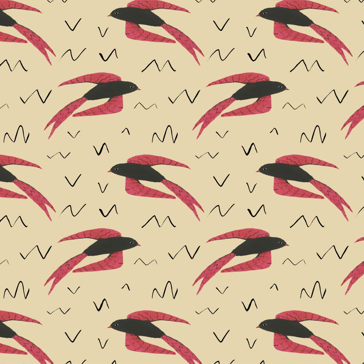 zigzag bird pattern.jpg