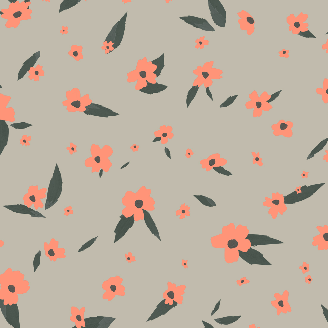 daisy scatter pattern pink.jpg