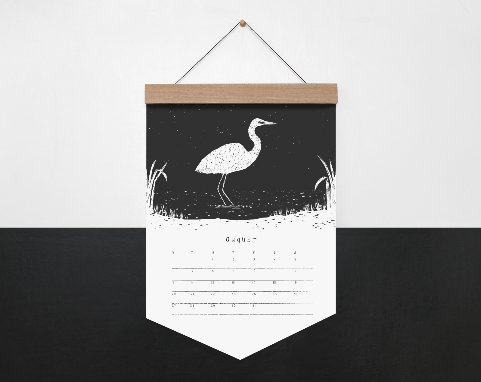 bird-plus-bird-a3-calendar-09.jpg