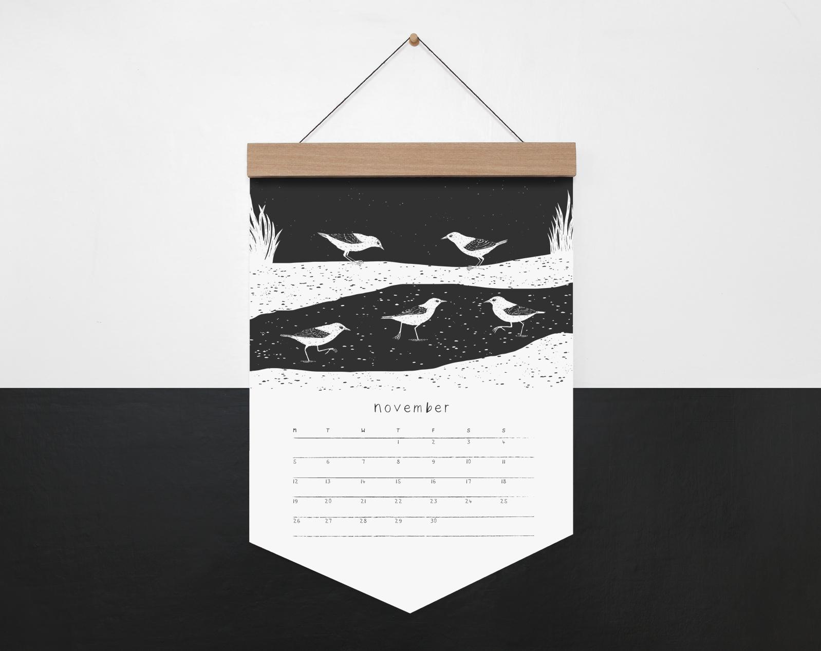 bird-plus-bird-a3-calendar-12.jpg