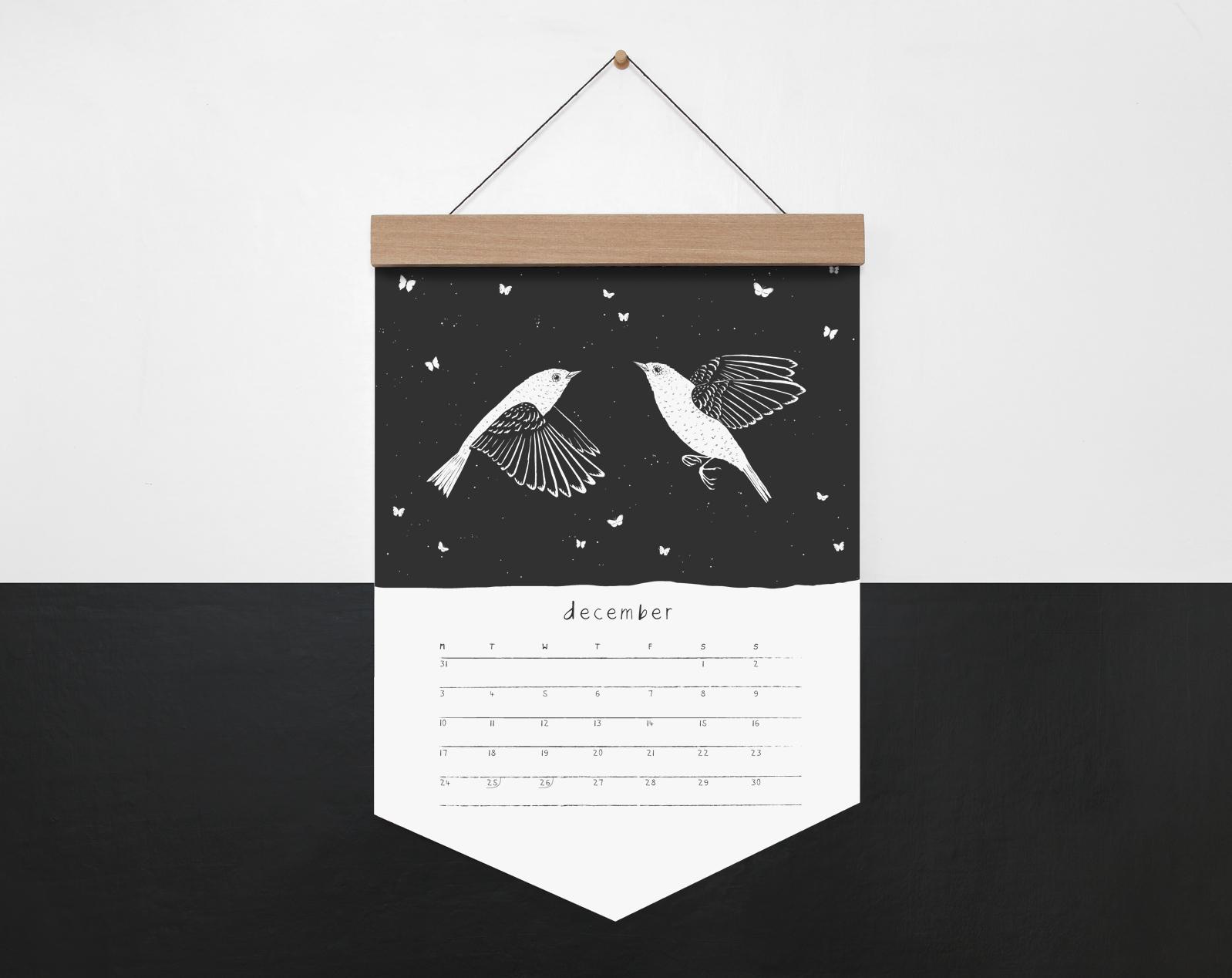 bird-plus-bird-a3-calendar-13.jpg